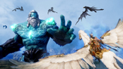 Riders of Icarus Thumbnail 2