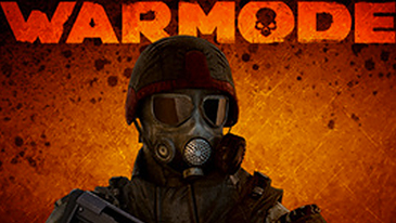 WARMODE - A Free to play multiplayer online shooter. Sight in enemies to master Headshots, Double Kills and Triple Kills!