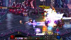 Dungeon Fighter Online Thumbnail 3