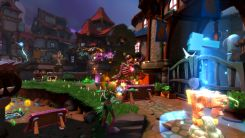 Dungeon Defenders 2 Thumbnail 2
