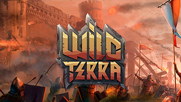 Wild Terra Online - A medieval sandbox MMO designed with core players in mind.