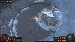 Path of Exile Thumbnail 2