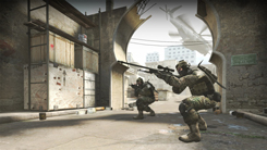 Counter-Strike: Global Offensive Thumbnail 1
