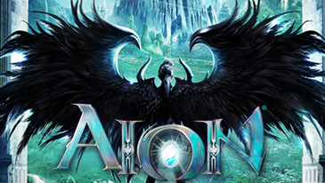 AION - A high fantasy, free-to-play MMORPG that centers on the war between the game's two factions: The Asmodians and the Elyos.