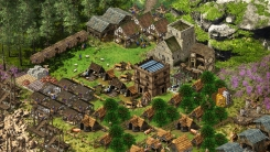 Stronghold Kingdoms Thumbnail 1