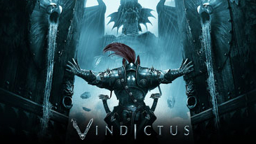 Vindictus - A free to play action MMO game with beautiful graphics and intense battles.