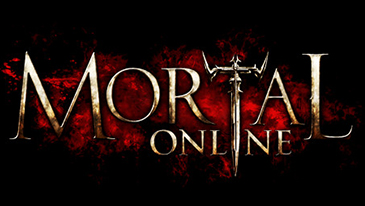 Mortal Online - A unique free to play First Person sandbox MMORPG.