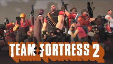 Team Fortress 2 - Valve