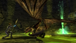 Dungeons and Dragons Online Thumbnail 1