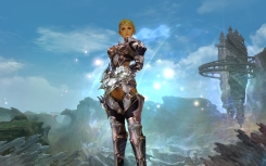 Lineage 2 Thumbnail 4