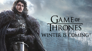 Game Of Thrones Winter Is Coming - A free-to-play browser-based RTS based on the George R.R. Martin novels and popular HBO series.