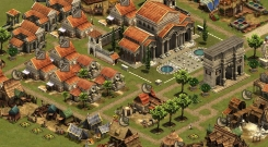 Forge of Empires Thumbnail 1