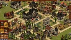 Forge of Empires Thumbnail 2
