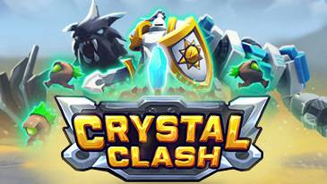 Rise of Legions - A free-to-play fantasy RTS developed by Broken Games and published by Crunchy Leaf Games.