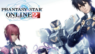 Phantasy Star Online 2 - Welcome to ARKS, and elite task force searching dangerous planets for the corrupted Falspawn in Phantasy Star 2 Online, Sega's popular, free-to-play sci-fi MMORPG.
