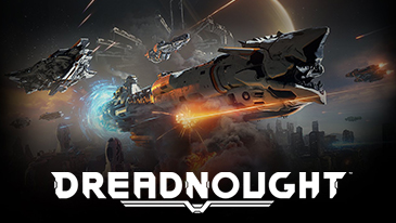Dreadnought - A free-to-play combat flight simulator developed by Yager Development and published by Grey Box.