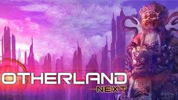 Otherland - A free-to-play MMO based on the popular novels by Tad Williams.