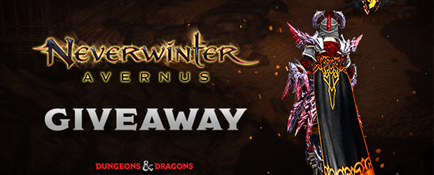 Neverwinter Gift of the Twisted Noble Pack Keys